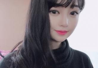 미앤미 천안점 덕에 이뻐지는중입니다~!