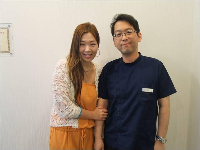 뮤지컬 배우 오지연